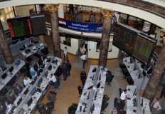 لجنة قيد الأوراق المالية بالبورصة تخفض رأسمال بالم هيلز للتعمير