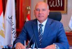 وزير النقل: افتتاح المرحلتين الاولي والثانية للقطاع الكهربائي الواصل للعاصمة الإدارية اكتوبر المقبل