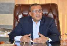 مطوري القاهرة الجديدة: اهتمام القيادة السياسية بالتنمية العمرانية ساهم في انعاش القطاع العقاري