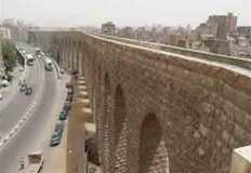 وزارة الإسكان: تغلبنا على كل العقبات لتنفيذ العمارات السكنية بمنطقة سور مجرى العيون