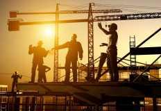 الحكومة المستفيد الأكبر من مشاركة المطورين العقاريين في مشروعاتها التنموية