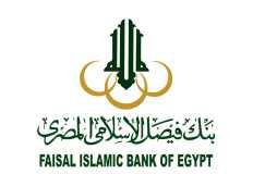 """بنك فيصل يخفض مساهمته في """"أرضك"""" إلى 25.5%"""