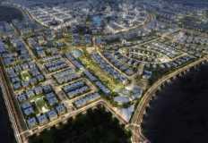 مدينة نصر للإسكان تستثمر 1.1 مليار جنيه في الاعمال الانشائية بمشروعي تاج سيتي وسرايا خلال 6 أشهر