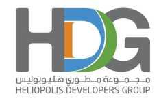 إتش دي جي تضخ استثمارات جديدة بقيمة ملياري جنيه في شرق القاهرة