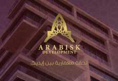 أرابيسك تخطط لتحقيق 150 مليون جنيه مبيعات من مشروعاتها بالقاهرة الجديدة