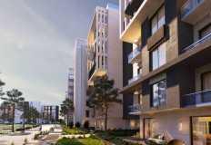 """""""رمكو"""" تسدد مليار جنيه لتنفيذ المرحلة الأولى من ستيلا بارك العاصمة الإدارية"""