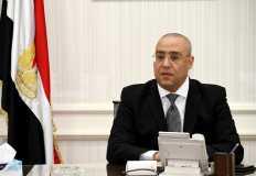"""استجابة لرغبات للمواطنين .. مد فترة حجز """" سكن لكل المصريين 2 """" حتى 23 سبتمبر"""