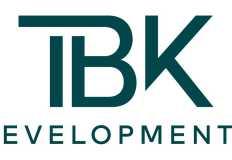 """انطلاق جديدة لشركة """"TBK""""  في السوق العقاري المصري"""