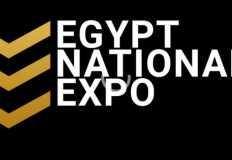 16 أكتوبر .. إنطلاق معرض مصر الوطني العقاري
